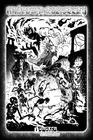 Królowa Zgliszczy (1)